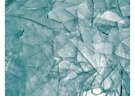 Flachglas / Bauglas